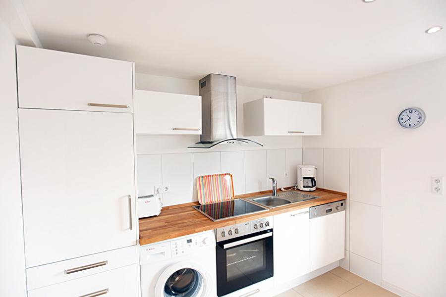 Ferienwohnung_23_Küche