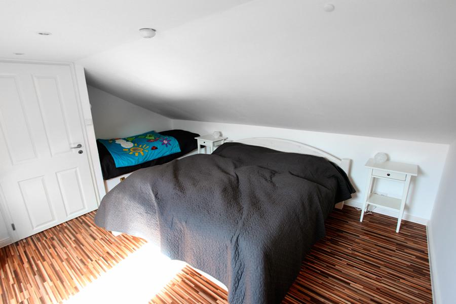 Ferienwohnung_13_Schlafzimmer