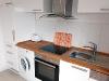 Ferienwohnung_22_Küche