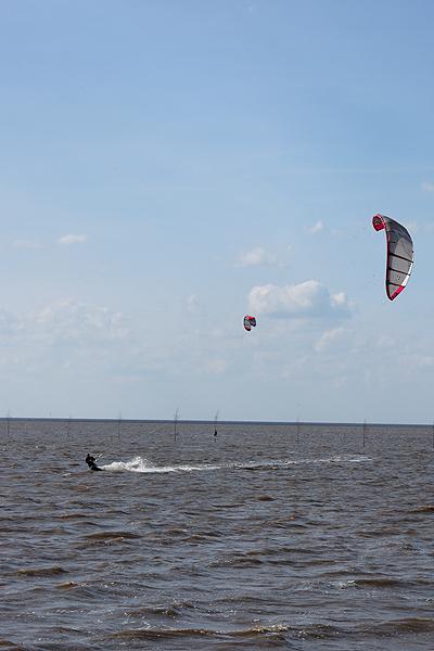 Kitesurfer_01