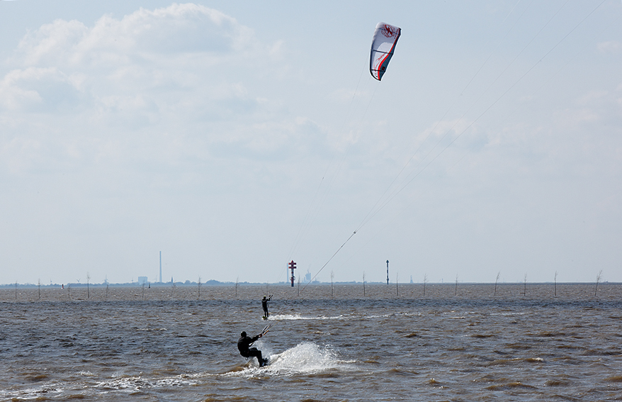 Kitesurfer_03
