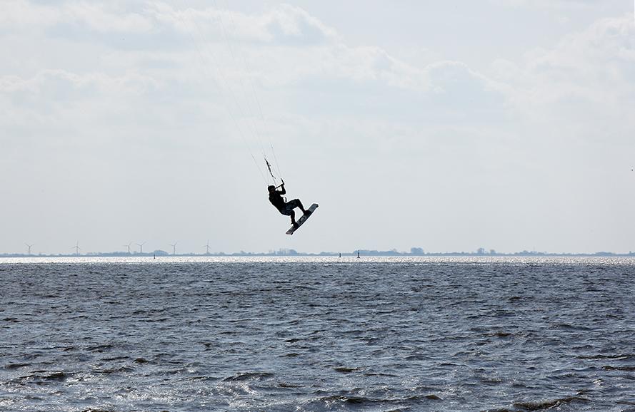 Kitesurfer_05