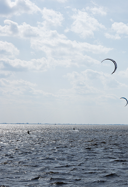 Kitesurfer_06