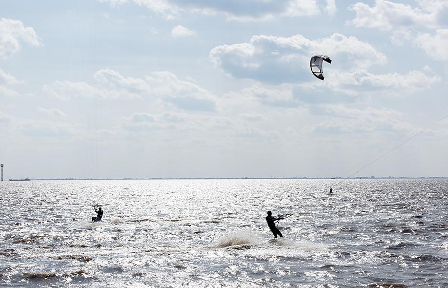 Kitesurfer_09