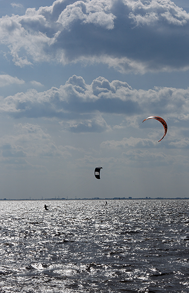 Kitesurfer_12