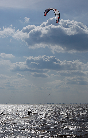 Kitesurfer_13