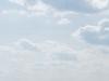 Kitesurfer_07