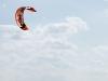 Kitesurfer_08