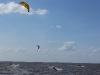 Kitesurfer_10