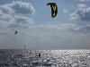 Kitesurfer_11