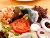 Siebhaus_17_Kulinarisches