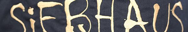 Das Logo Siebhaus Wremen Kutterhafen